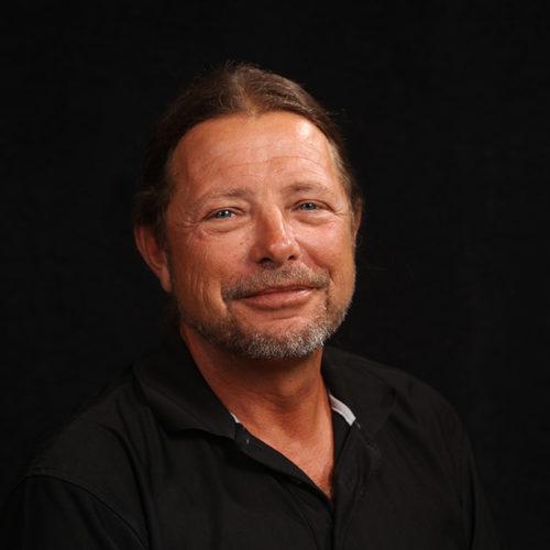 George Gruber