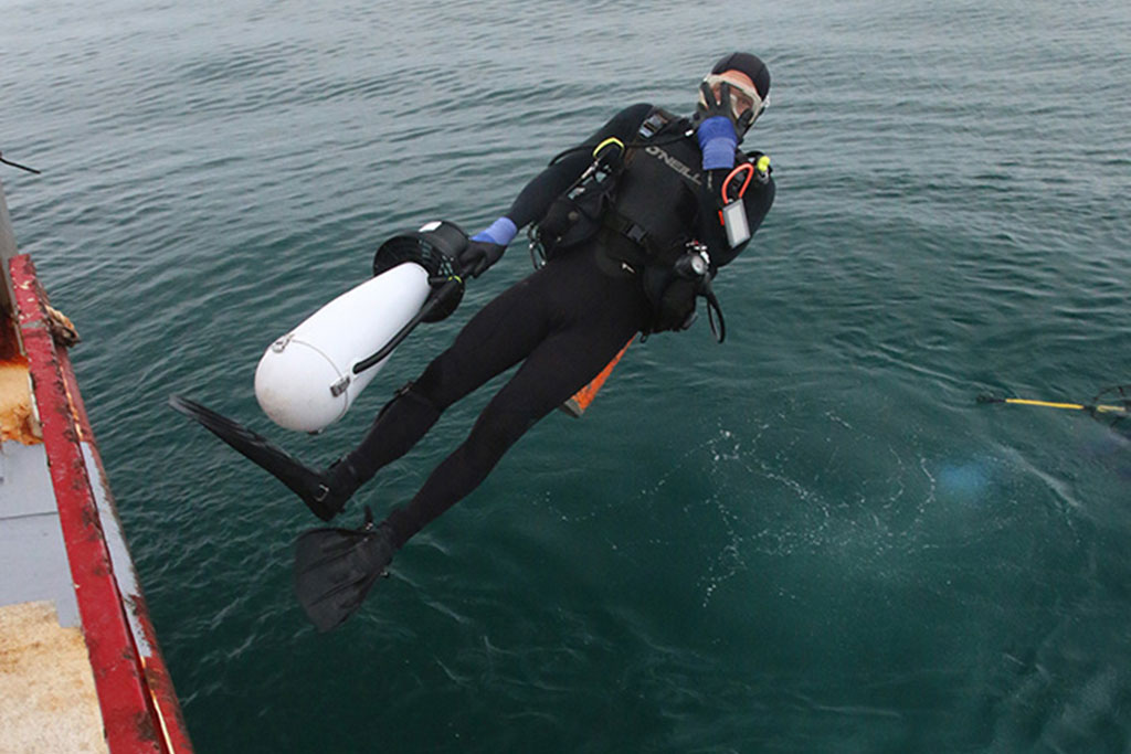 seafarer-exploration-corp-juno-beach-diver-2