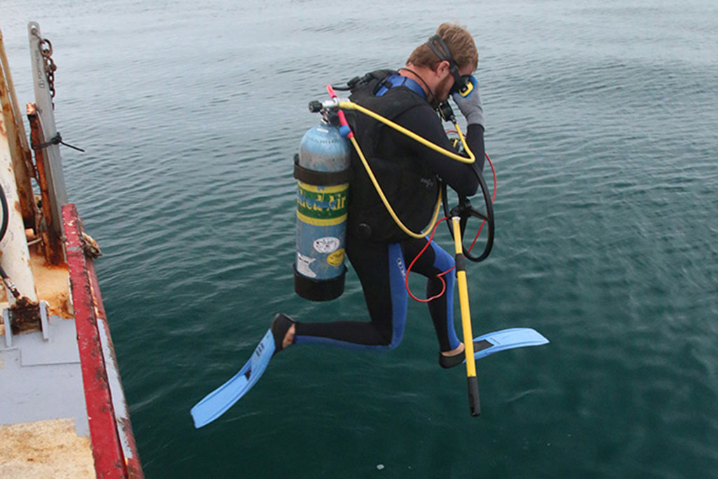 seafarer-exploration-corp-juno-beach-diver