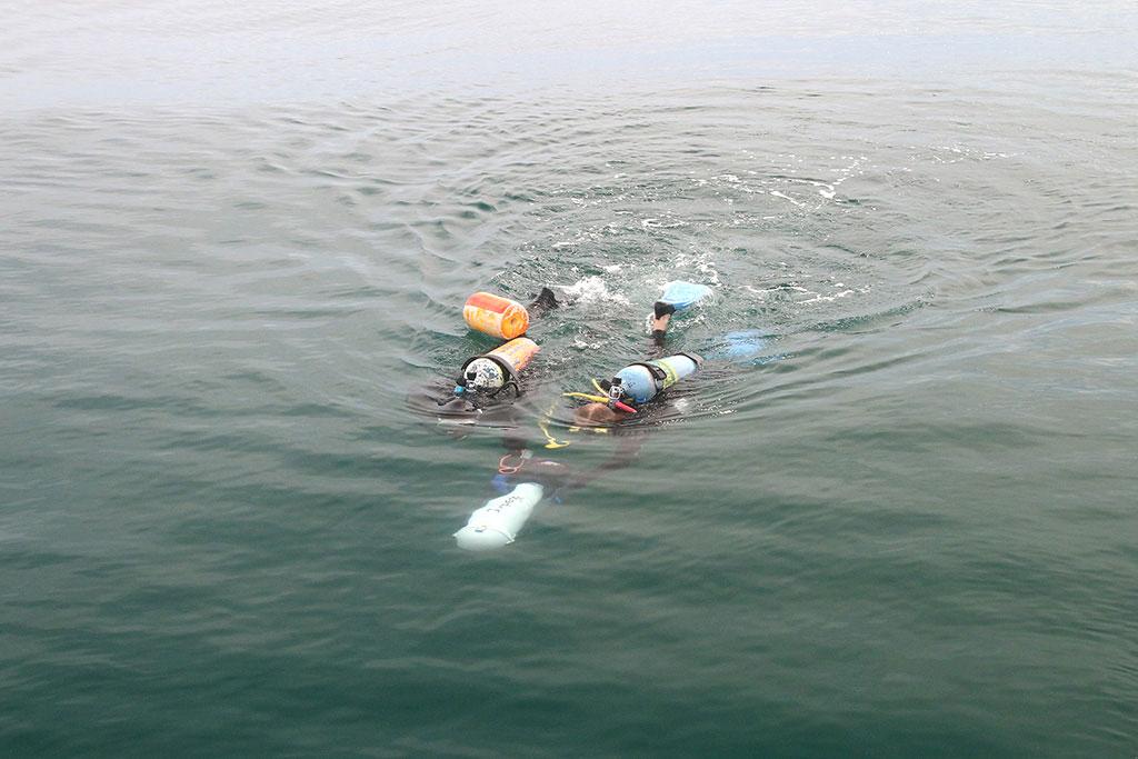 seafarer-exploration-corp-juno-beach-divers