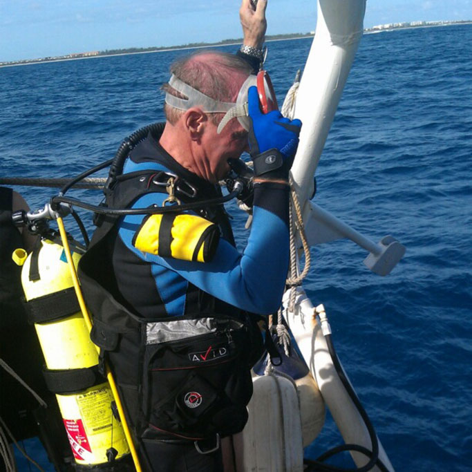 seafarer-exploration-corp-juno-beach-dr-john-de-bry-dive