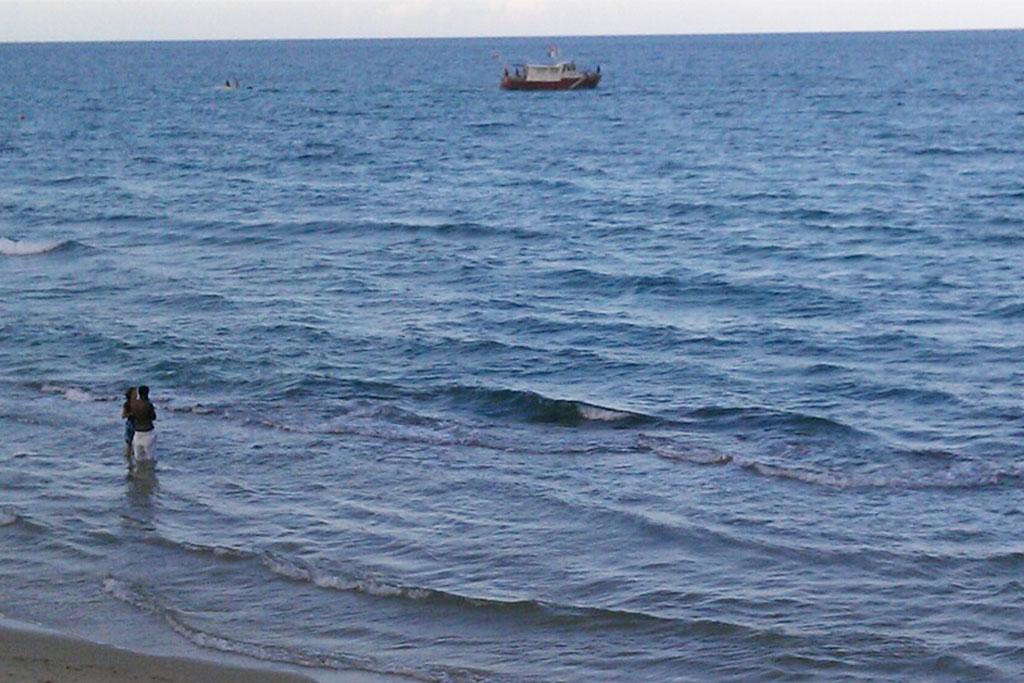 seafarer-exploration-corp-working-at-juno-beach