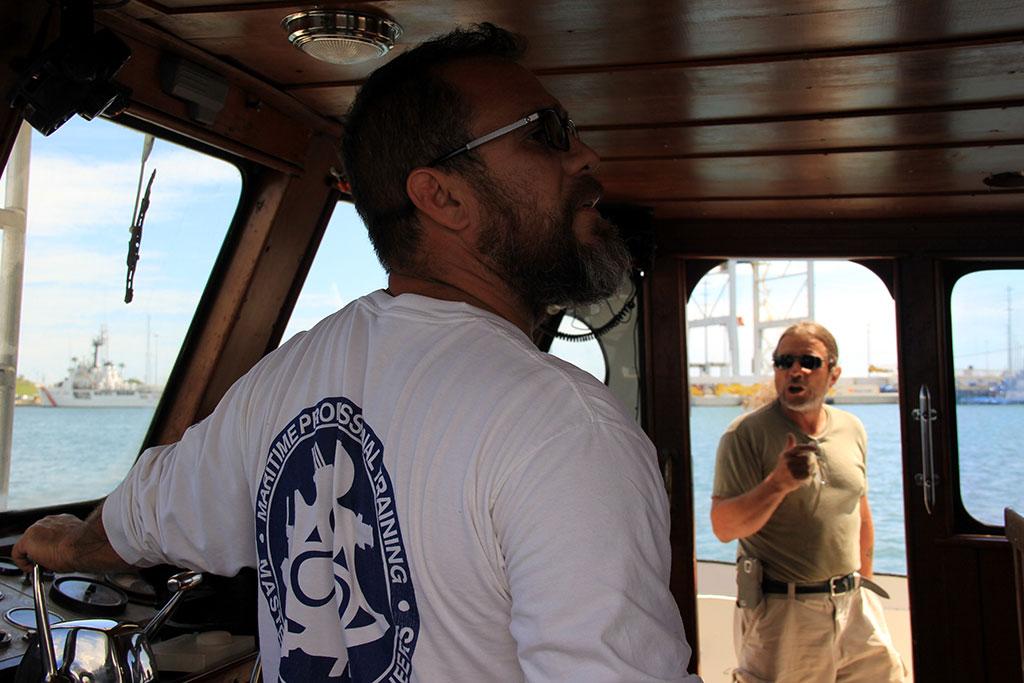seafarer-exploration-corp-melbourne-beach-florida-01