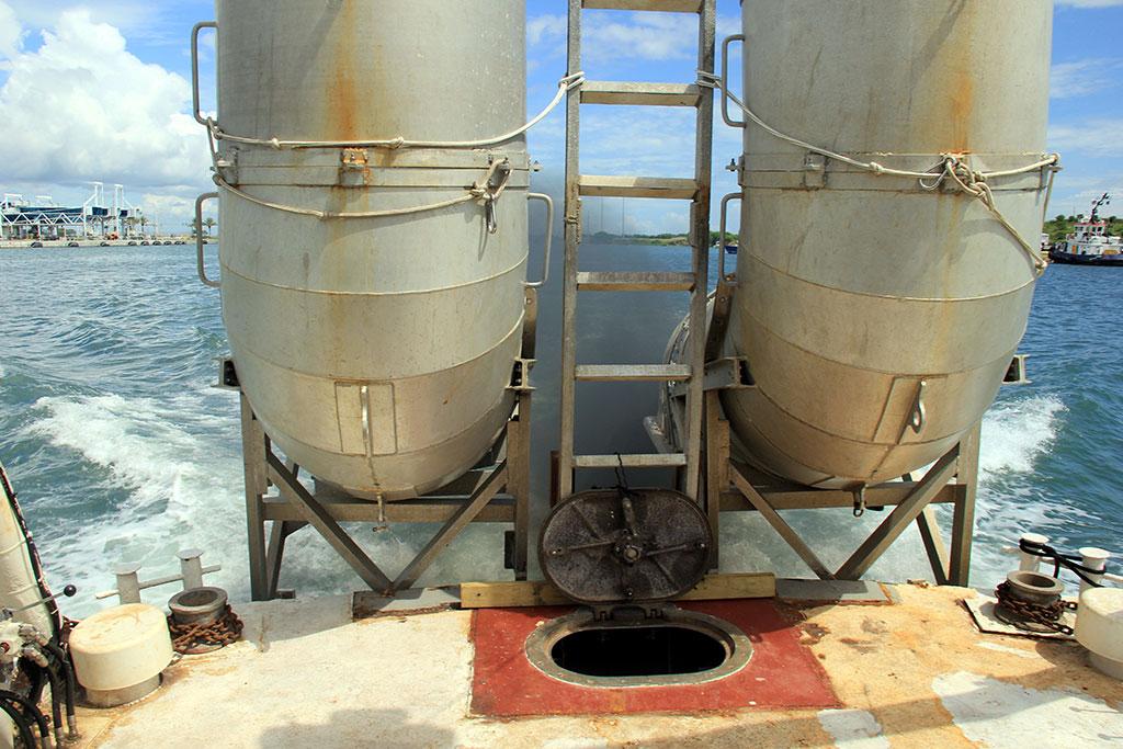 seafarer-exploration-corp-melbourne-beach-florida-02