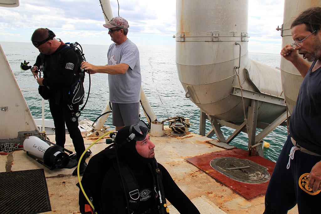 seafarer-exploration-corp-melbourne-beach-florida-03