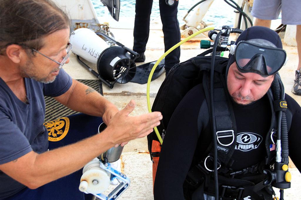seafarer-exploration-corp-melbourne-beach-florida-04