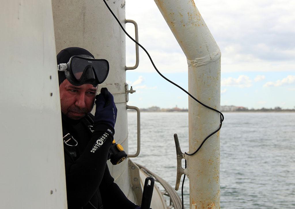 seafarer-exploration-corp-melbourne-beach-florida-05