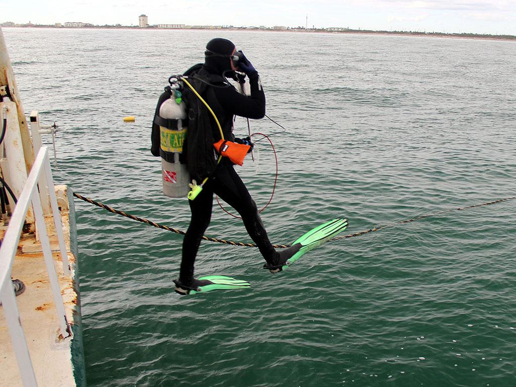 seafarer-exploration-corp-melbourne-beach-florida-06