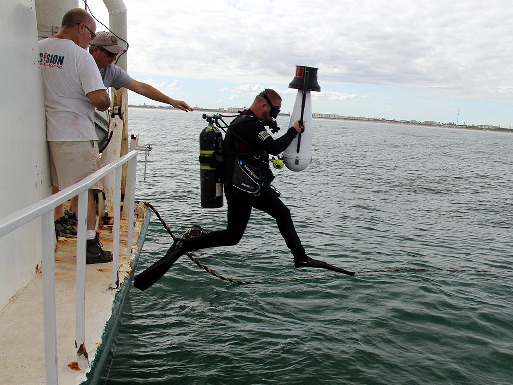 seafarer-exploration-corp-melbourne-beach-florida-07