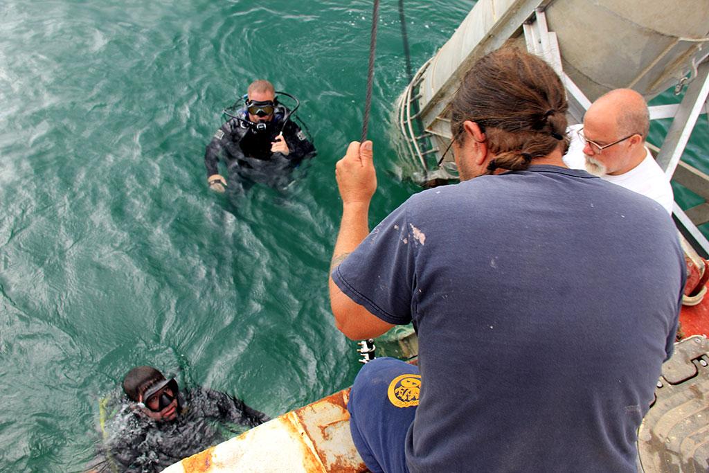seafarer-exploration-corp-melbourne-beach-florida-08