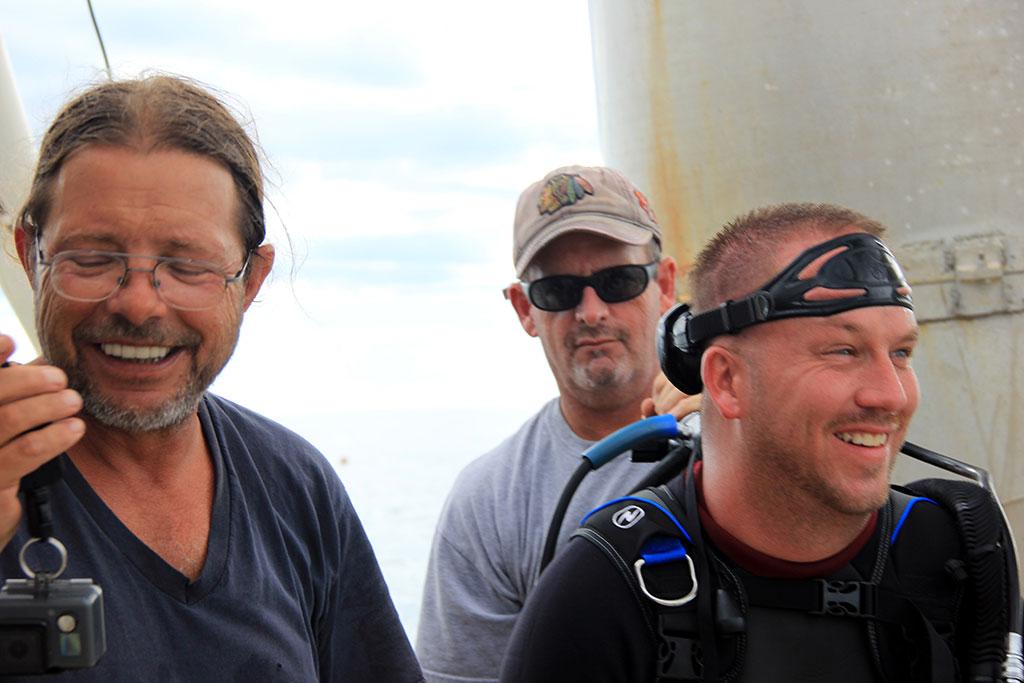 seafarer-exploration-corp-melbourne-beach-florida-09