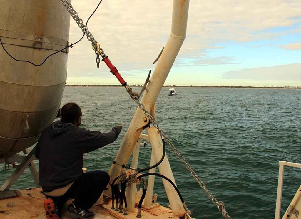 seafarer-exploration-corp-melbourne-beach-florida-10