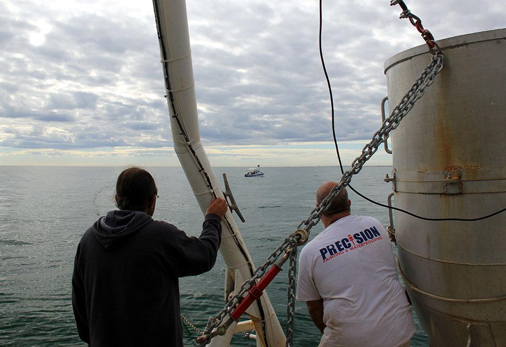 seafarer-exploration-corp-melbourne-beach-florida-11