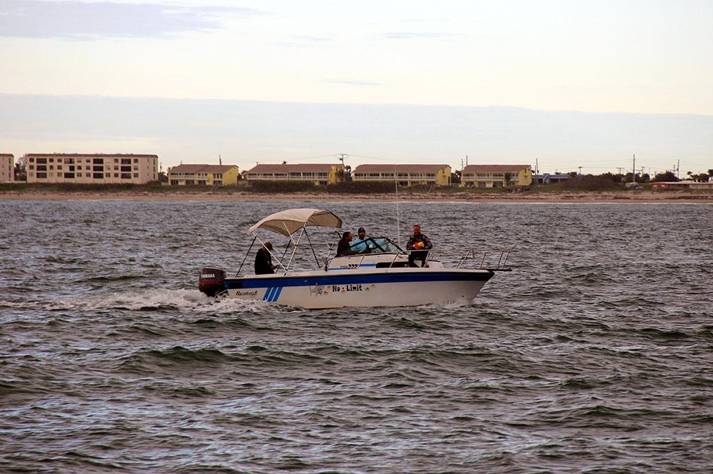 seafarer-exploration-corp-melbourne-beach-florida-13