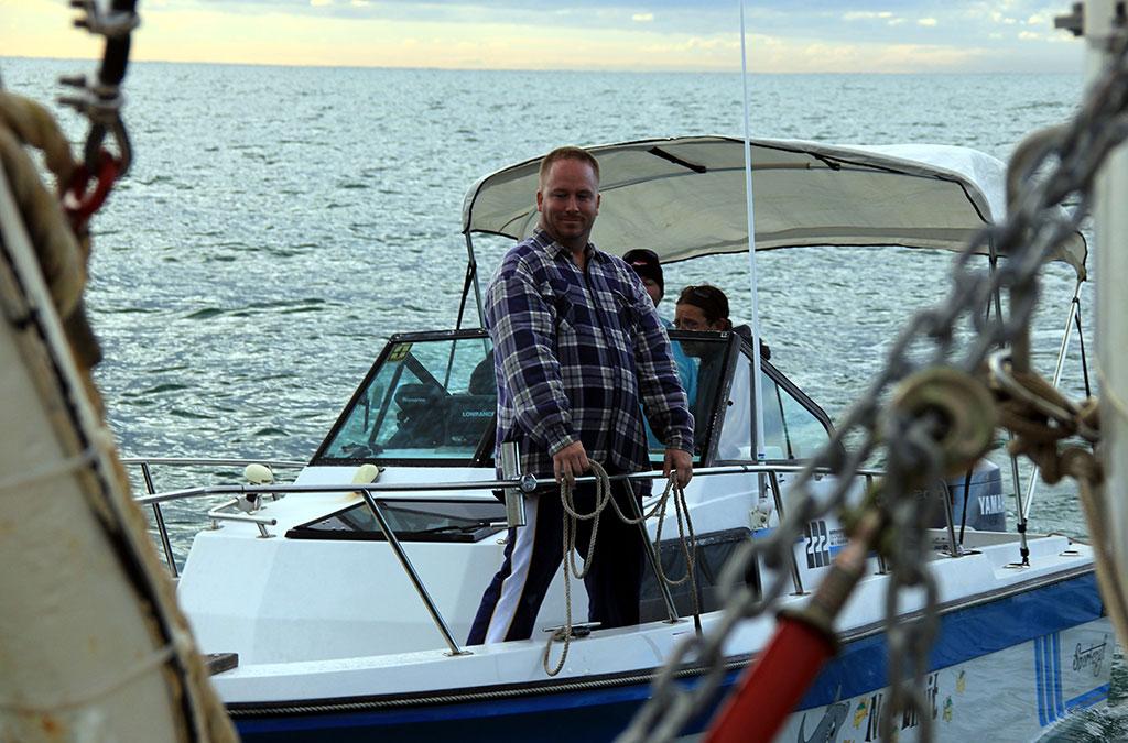 seafarer-exploration-corp-melbourne-beach-florida-14
