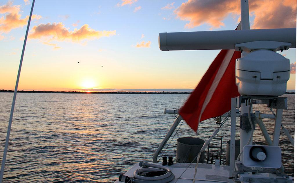 seafarer-exploration-corp-melbourne-beach-florida-16