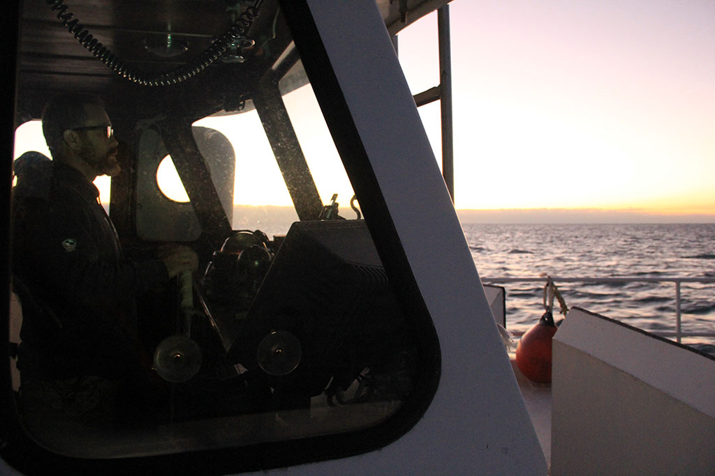 seafarer-exploration-corp-melbourne-beach-florida-17
