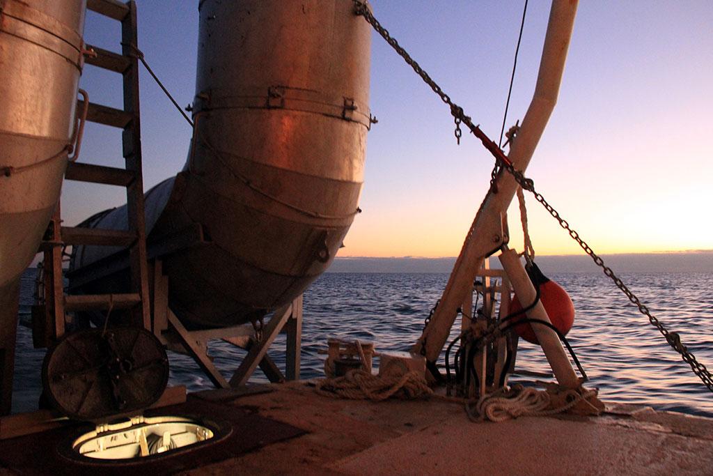 seafarer-exploration-corp-melbourne-beach-florida-18