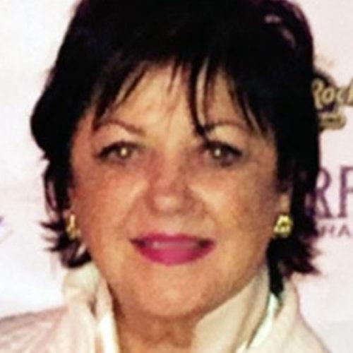Roz Gatewood