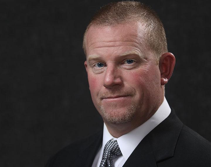 Seafarer Welcomes Brad Clark to the Seafarer Board of Directors