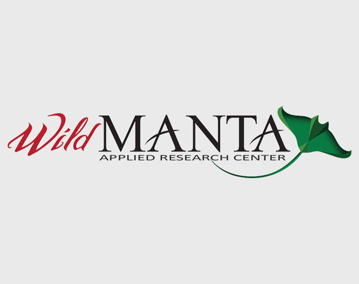Wild Manta to develop SeaSearcher technology for Seafarer Exploration Corp
