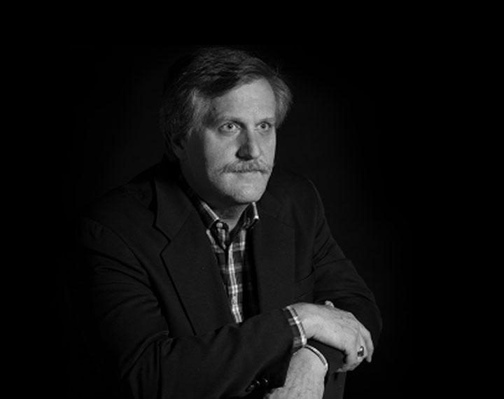 Stock Day Media Podcast Interviews Seafarer Exploration Lead Scientist Tim Reynolds