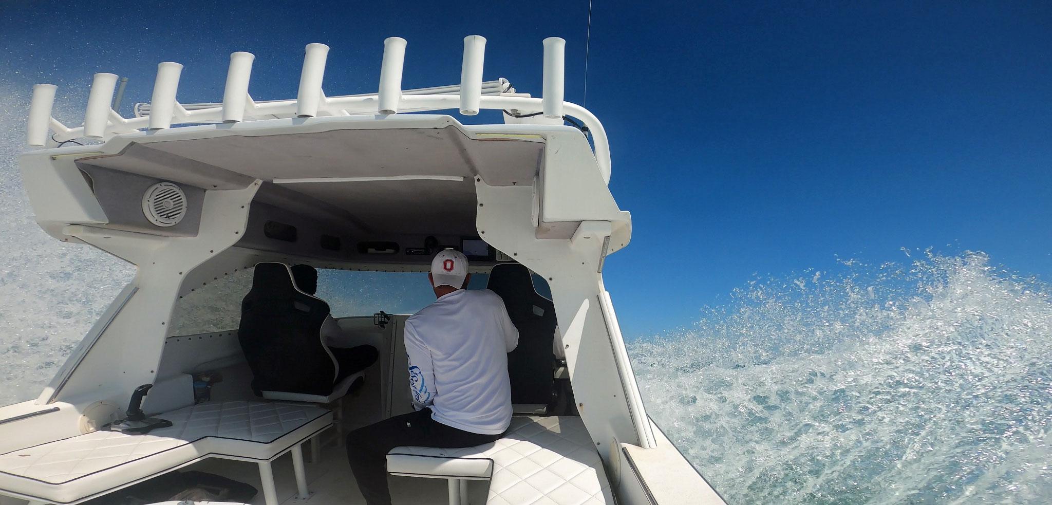 Seafarer-Exploration-Corp-SeaSearcher-Melbourne-Beach-2