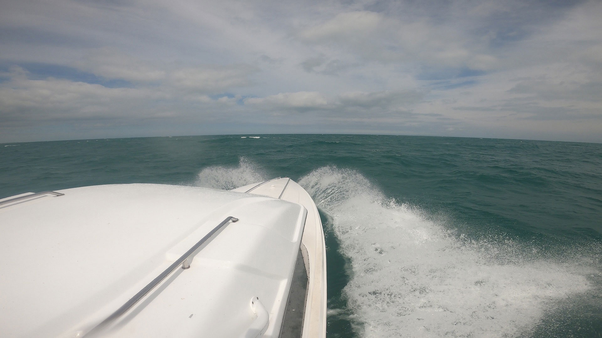 Seafarer-Exploration-Corp-SeaSearcher-Melbourne-Beach-9