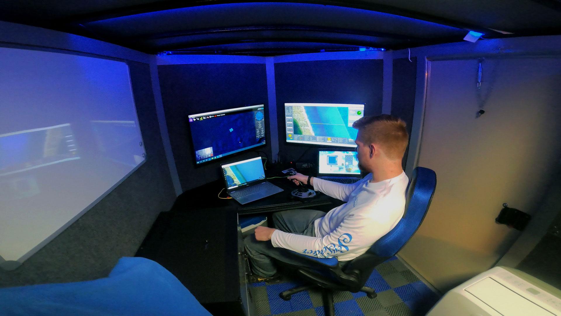 Seafarer-Exploration-SeaSearcher-Hydro-Probe-4