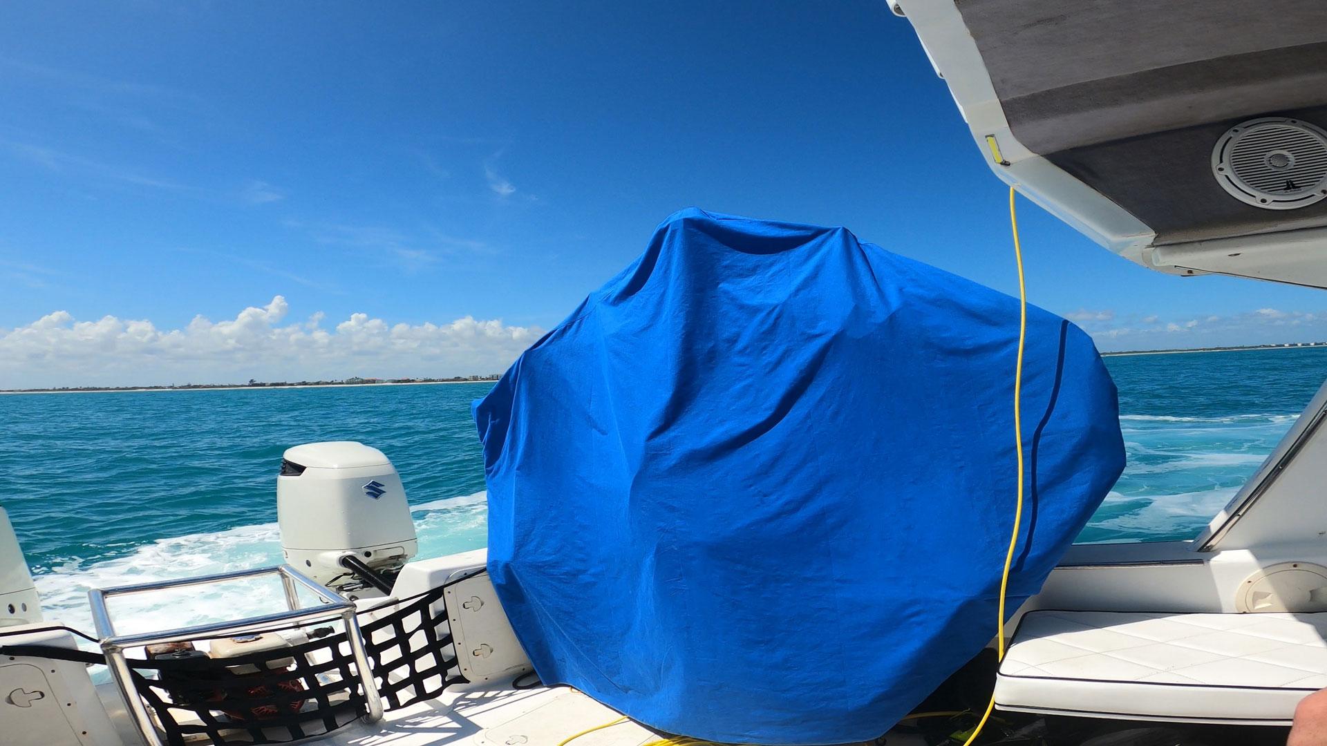 Seafarer-Exploration-SeaSearcher-Hydro-Probe-5