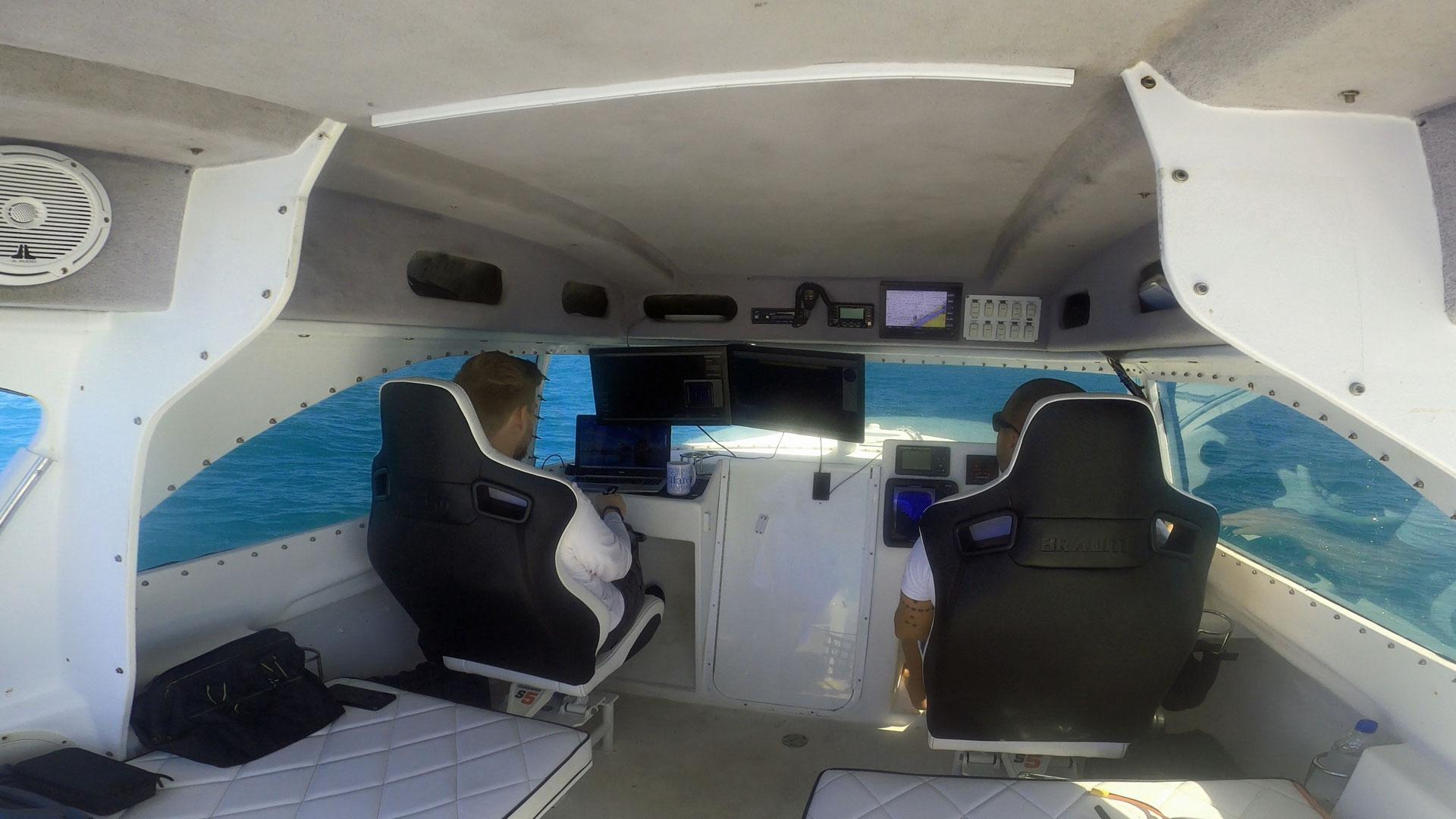 Seafarer-Exploration-SeaSearcher-Hydro-Probe-6