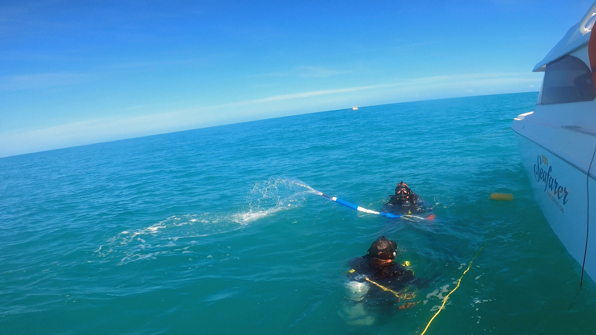 Seafarer-Exploration-SeaSearcher-Hydro-Probe-8