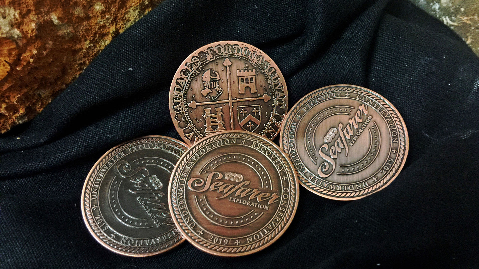 Seafarer-Exploration-SeaSearcher-Hydro-Probe-Coins-2