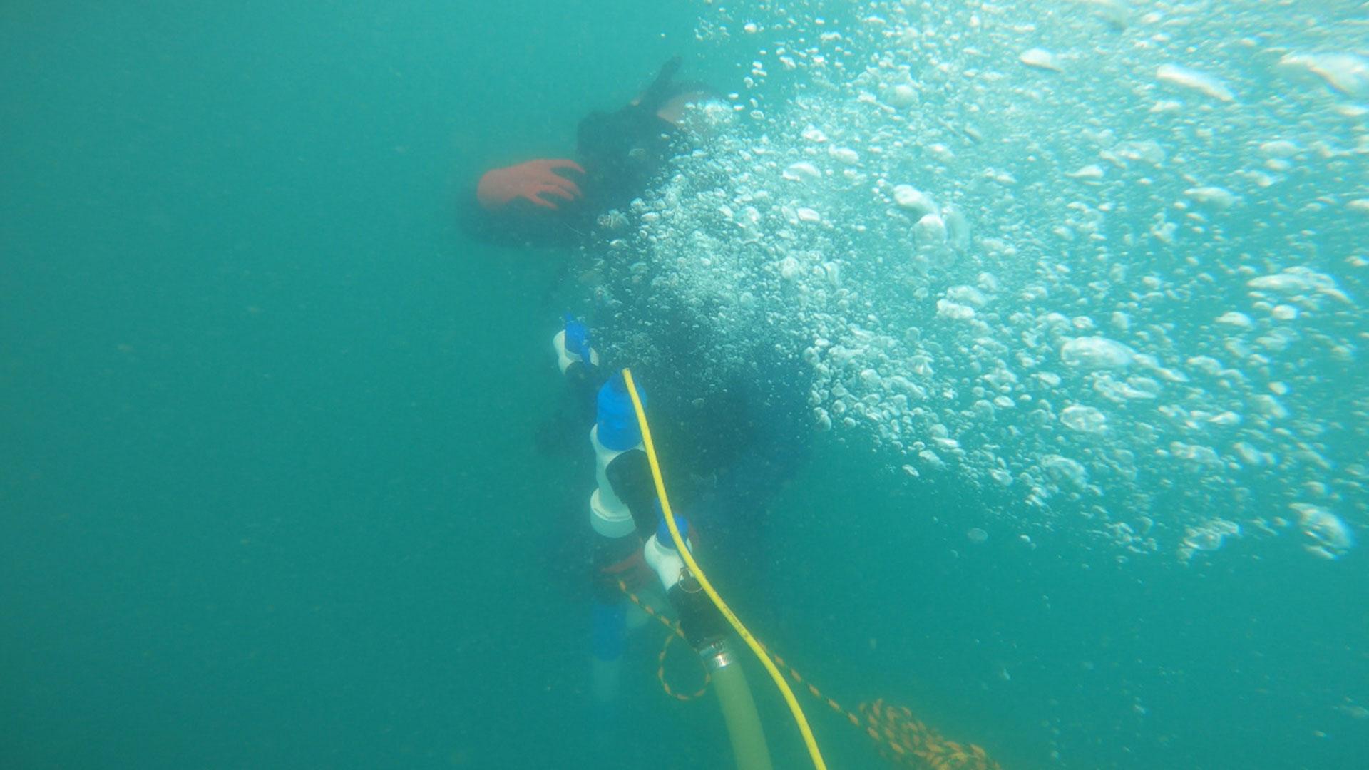 Seafarer-Exploration-SeaSearcher-Hydro-Probe-Coins-3