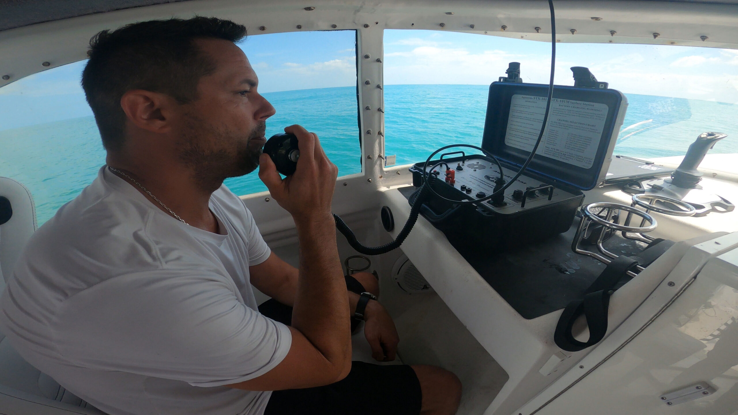 Seafarer-Exploration-SeaSearcher-Hydro-Probe-Coins-5-scaled