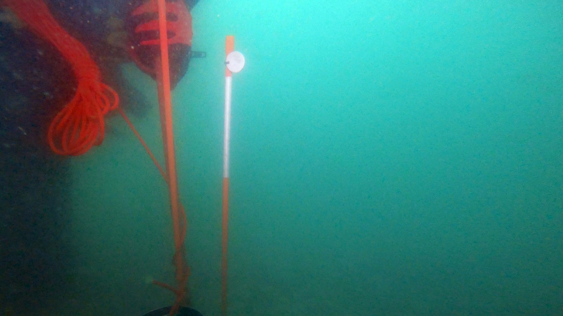 Seafarer-Exploration-Wet-Storage-Facility-SeaSearcher-Hydro-Probe-9