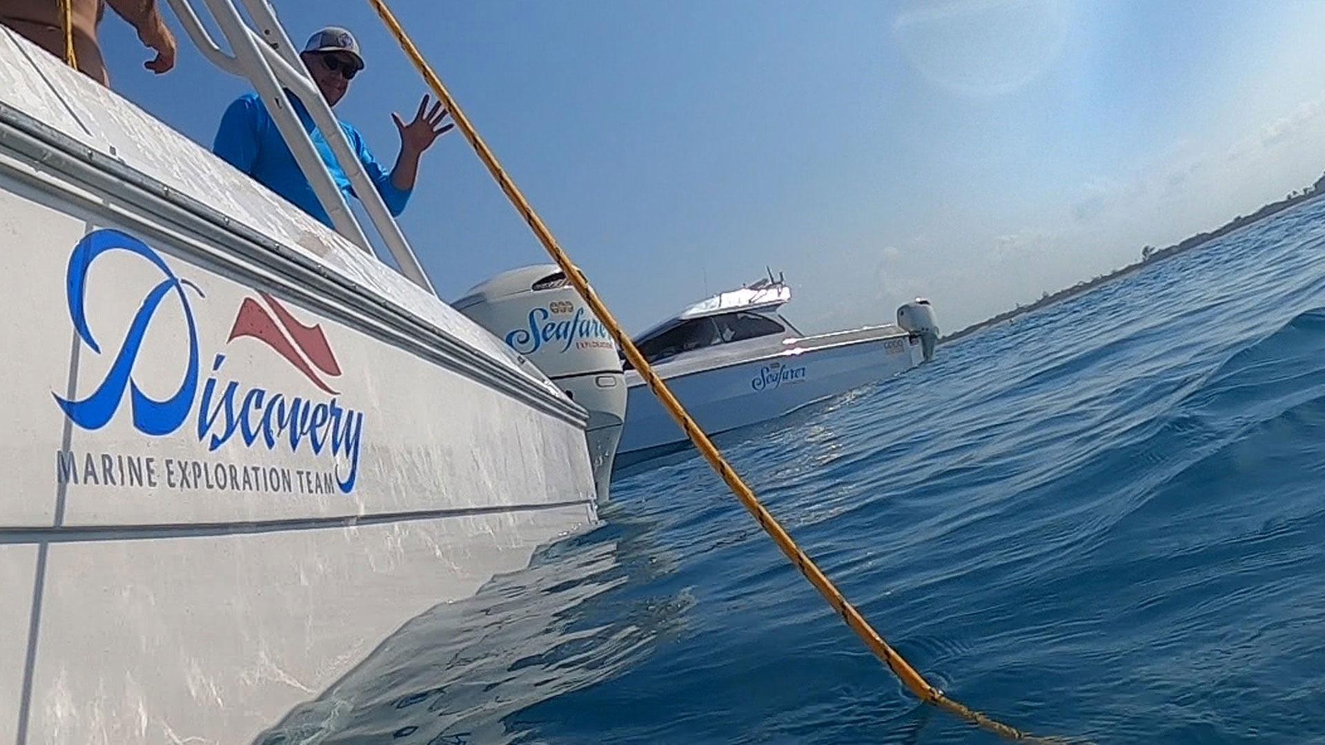 Seafarer-Exploration-Corp-SeaSearcher-Hydro-Probe-Discovery-Good-Fortune-Boat