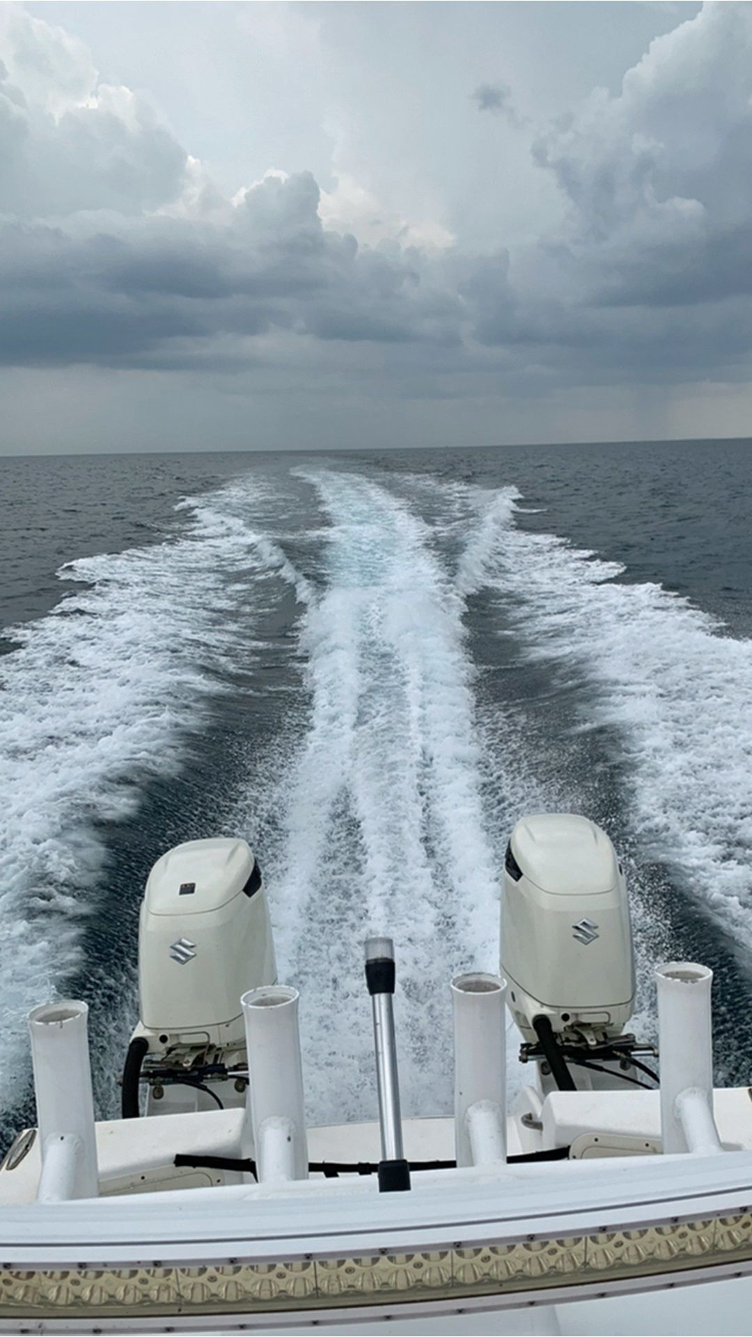 Seafarer-Exploration-Getting-to-safe-harbor-before-the-storm