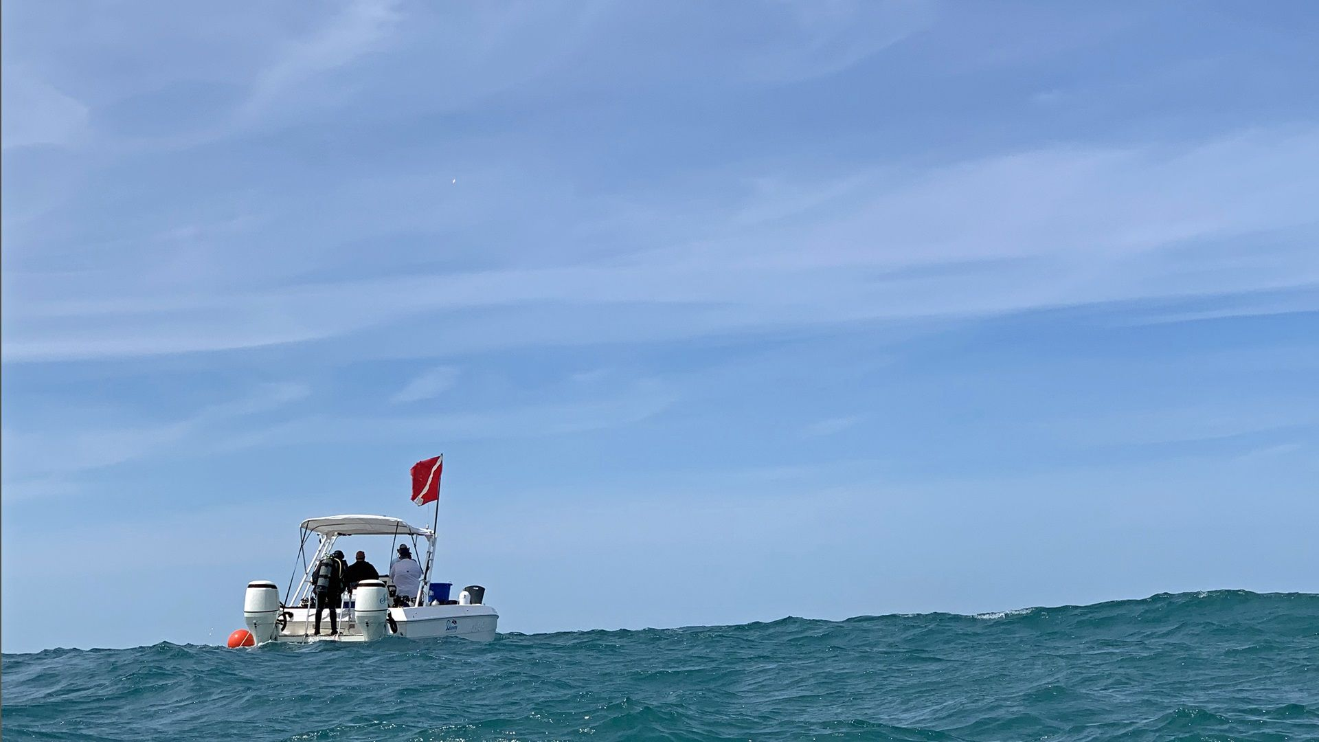 Seafarer-Exploration-SeaSearcher-Discovery-Good-Fortune-2
