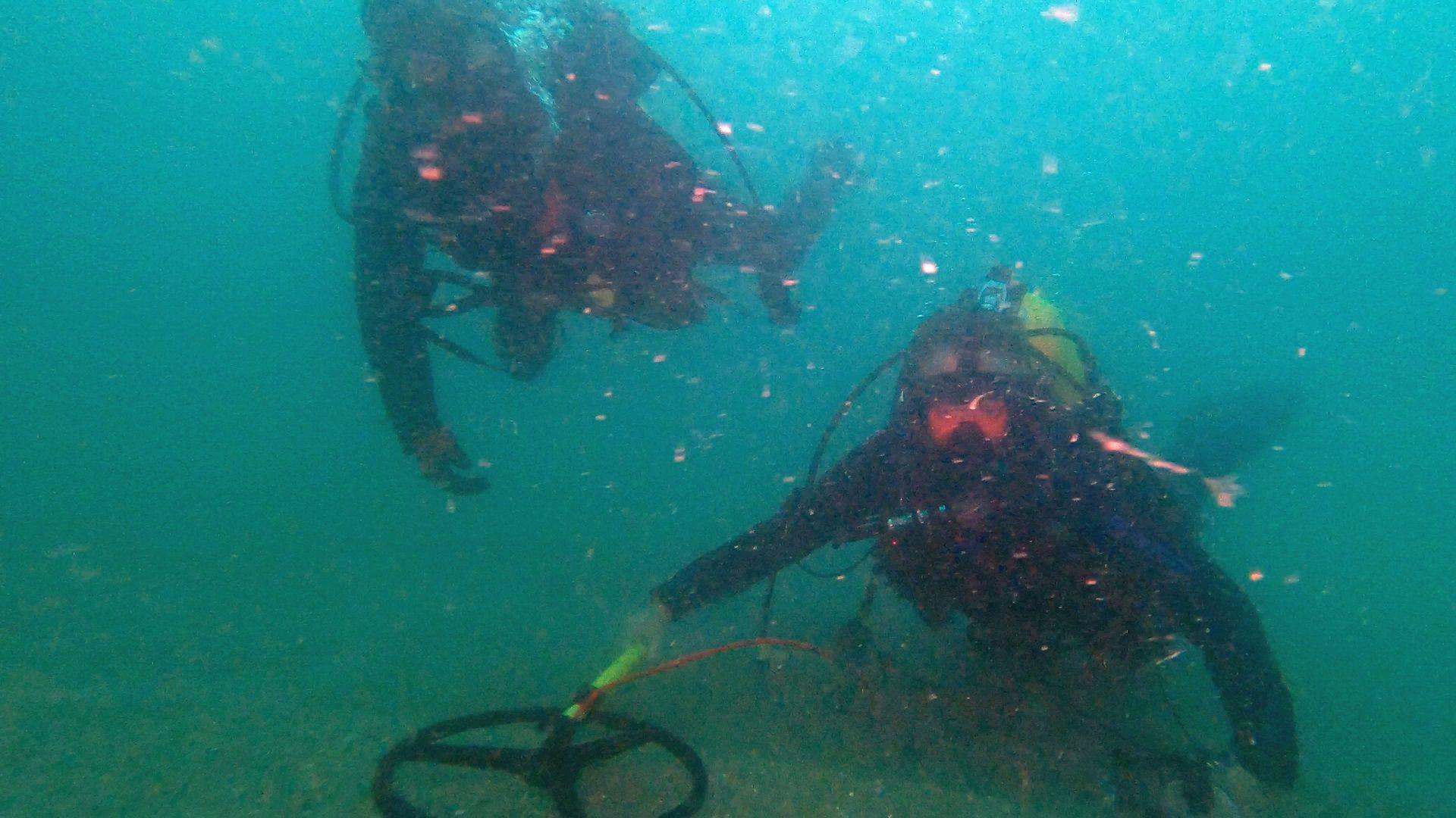 Seafarer-Exploration-SeaSearcher-Discovery-Good-Fortune-6