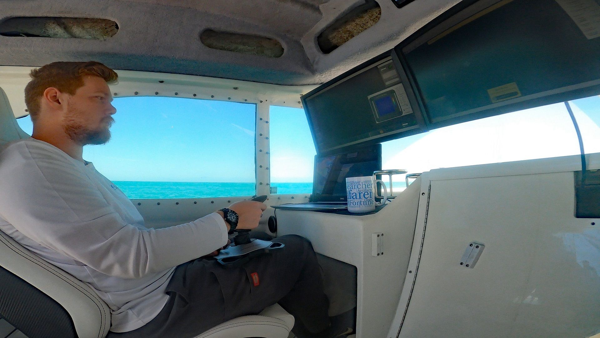 Seafarer-Exploration-Corp-SeaSearcher-Good-Fortune-2