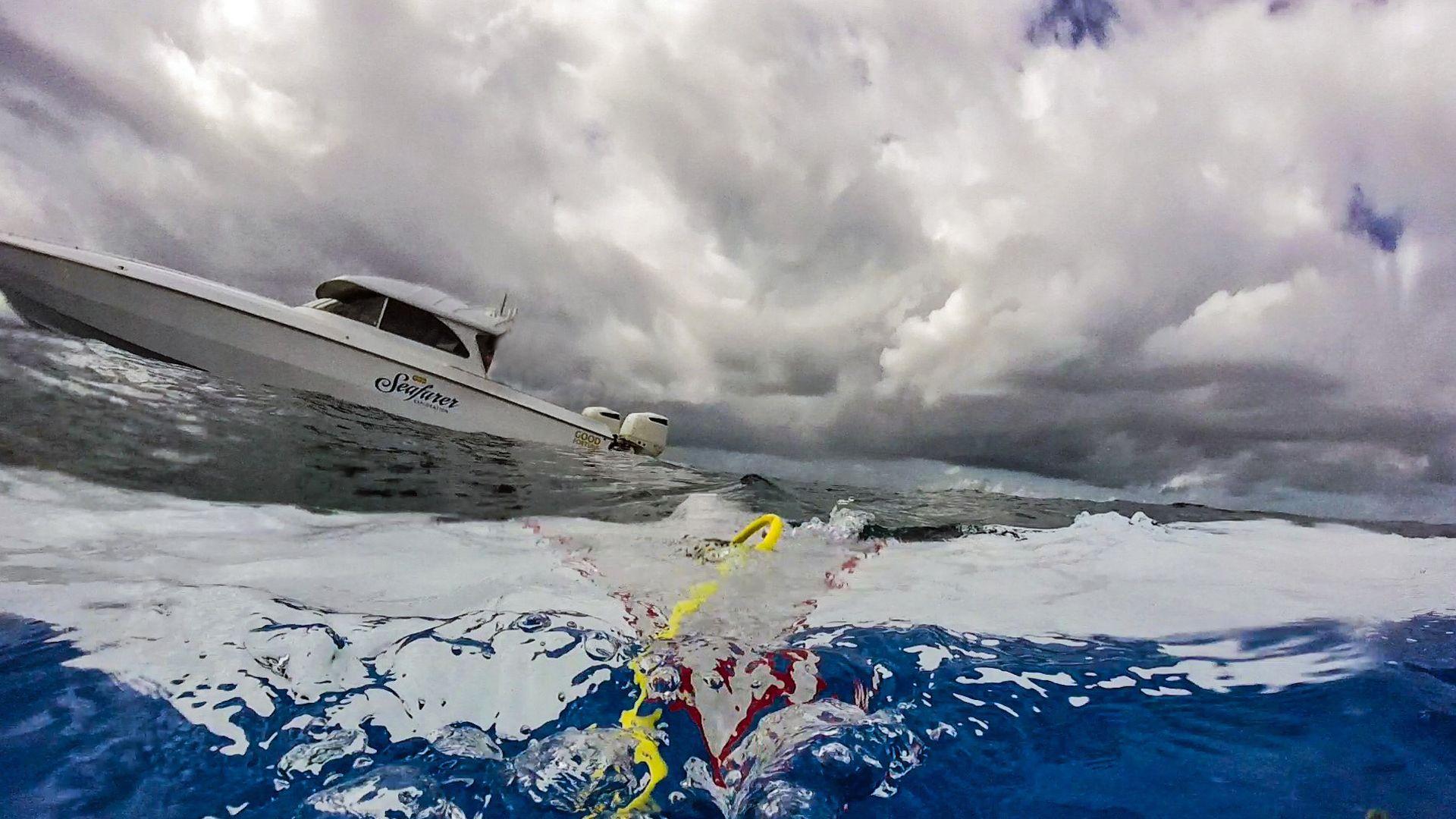 Seafarer-Exploration-Corp-SeaSearcher-Good-Fortune-7