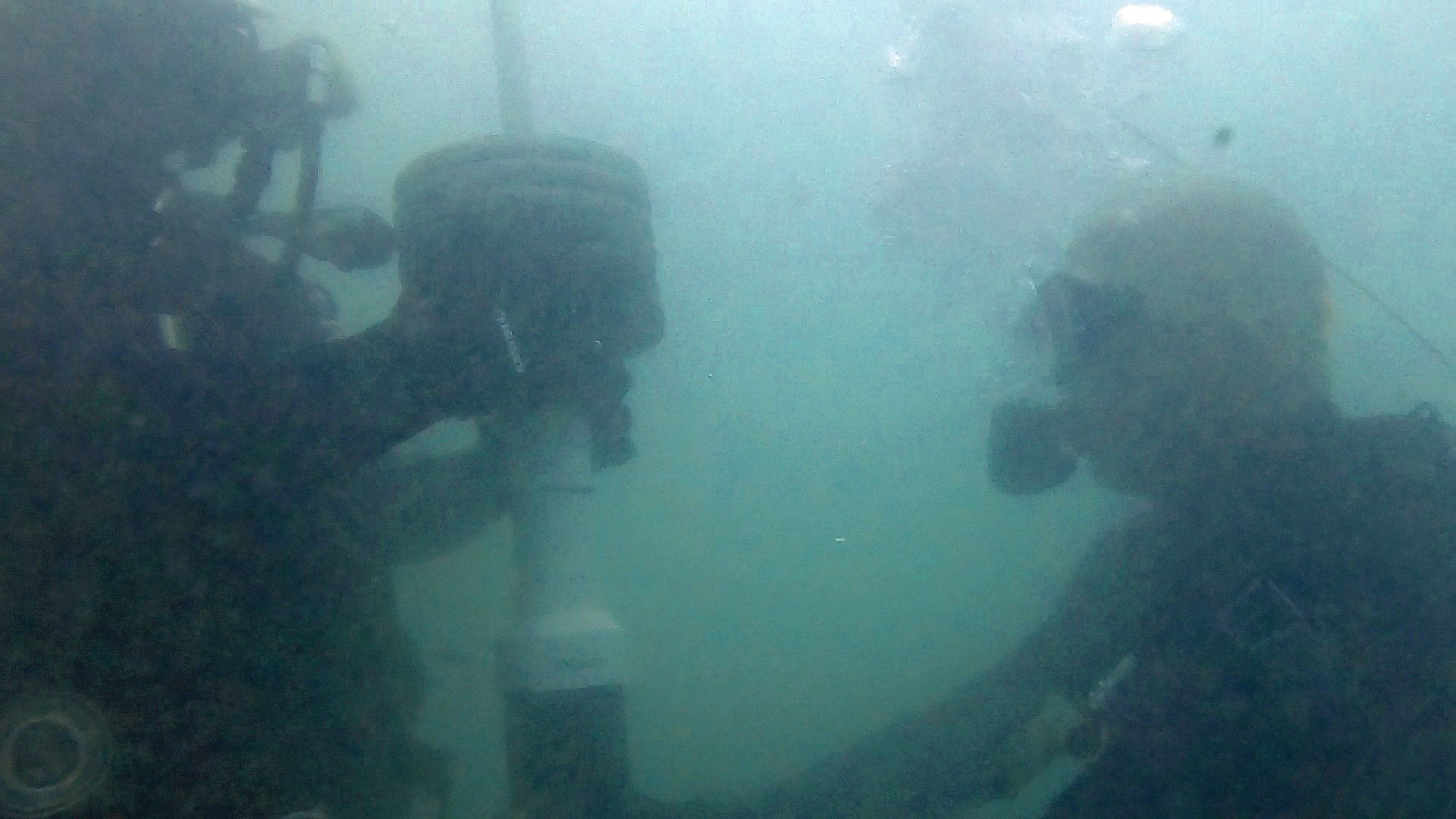 Seafarer-Exploration-3-Driving-the-core-sampler-into-the-bottom