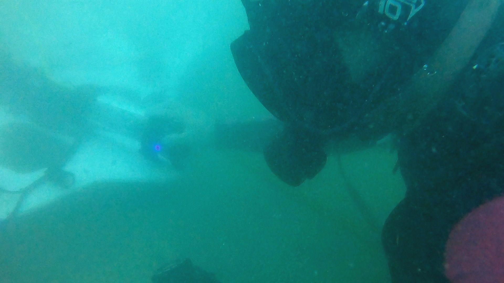 Seafarer-Exploration-7-Escorting-SeaSearcher-2-to-the-bottom